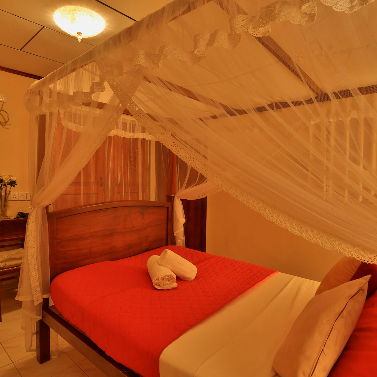 Guest Houses in Negombo - Negombo Hotels and Guest Houses - Boutique Hotels in Negombo - Hotels in Negombo - Negombo Boutique Hotels and Guest Houses - Luxury Home Stays in Negombo - Negombo Luxury Boutique Home stays and Guest Houses